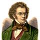 Wiener Klassik, Ludwig van Beethoven
